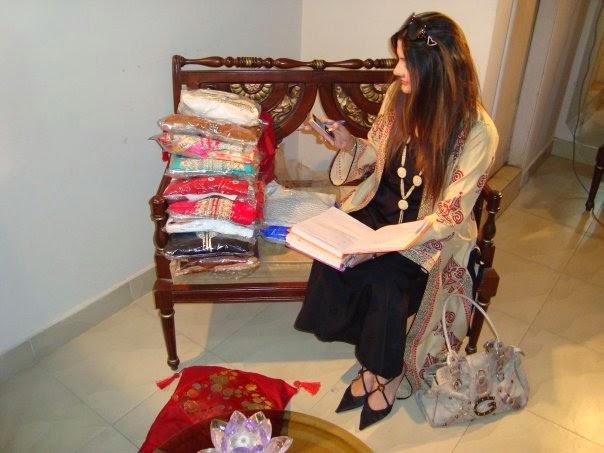 Aisha malik uk married wife cheating to her husband 7
