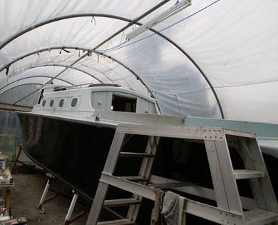 http://1.bp.blogspot.com/-AVteqykwg2o/T3y4Nk8NsXI/AAAAAAAAGYw/2CLLZdjCIR4/s1600/Phil+Cabburn-Seaplane+Tender+441.jpg