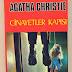 Agatha Christie - Cinayetler Kapısı ekitap indir