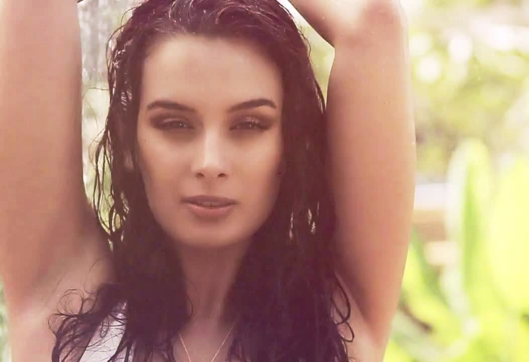 Hot Evelyn Sharma Photoshoot for GQ
