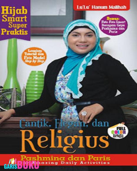 http://garisbuku.com/shop/cantik-elegan-dan-religius/