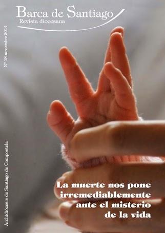 http://www.archicompostela.org/Comun/revista/Barca_de_Santiago_18.pdf