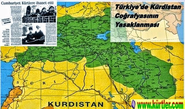 turkiye-kurdistan