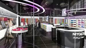 Store Niyo & Co.