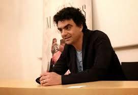 Entrañable Rolando
