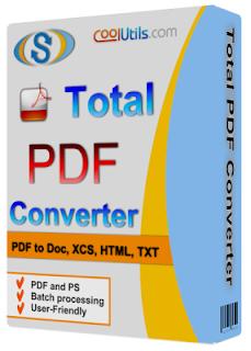 Total Video Converter full version free download