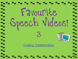 http://creatingcommunicators-mindy.blogspot.ca/2015/11/favourite-videos-part-3.html