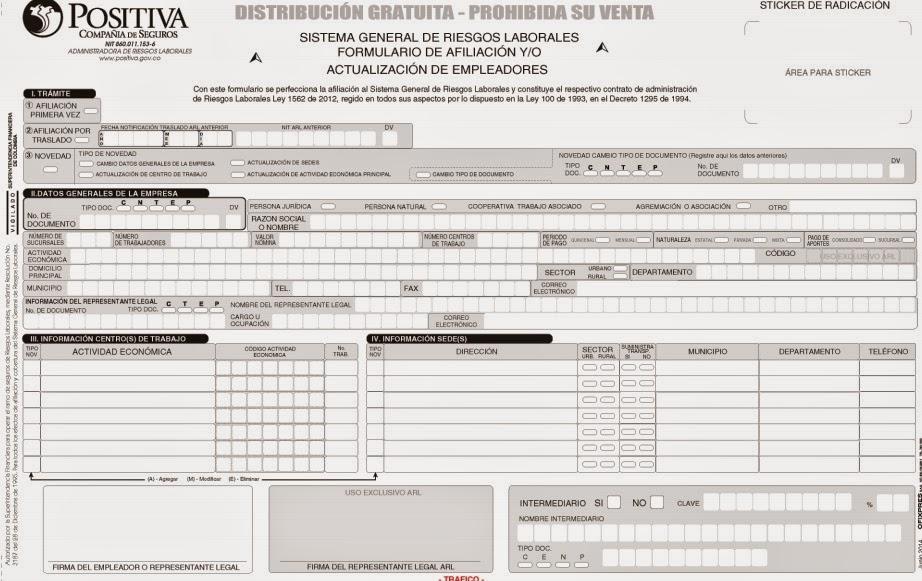 funcionamiento de una empresa pdf
