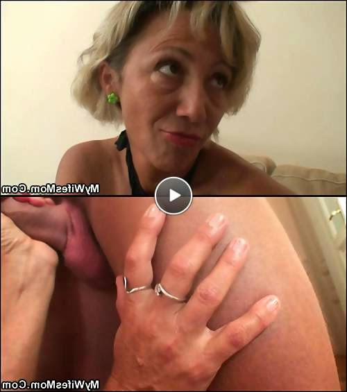 boy having sex with mother video