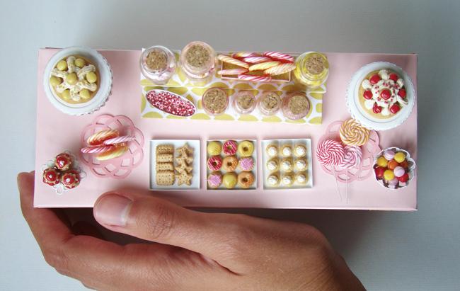 http://1.bp.blogspot.com/-AW33A4m2zAo/Tlza9pJHOmI/AAAAAAAABUY/D37YYt8oKOo/s1600/DessertTable_PinkCandy_5.jpg