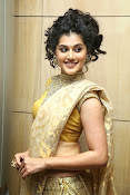 Taapsee Pannu Photos Tapsee latest stills-thumbnail-7