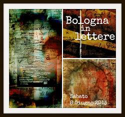 Bologna in Lettere. Festival di Letteratura contemporanea