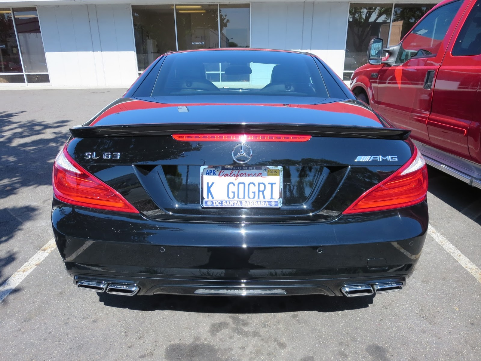 Auto body collision repair car paint in fremont hayward for Mechanic for mercedes benz