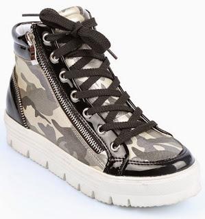 http://www.ebay.fr/itm/baskets-de-ville-femme-militaire-camouflage-noires-noir-lacets-zip-originales-/301609483016?ssPageName=STRK:MESE:IT