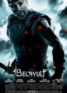 Ölümsüz Savaşçı – Beowulf Türkçe Dublaj izle