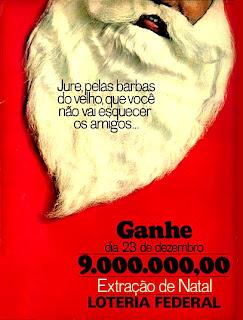 1970. história anos 70; propaganda na década de 70. reclames anos 70. Brazil in the 70s. Oswaldo Hernandez;