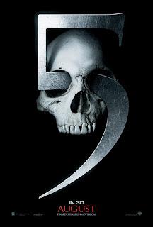 Best Horror Movies 2011