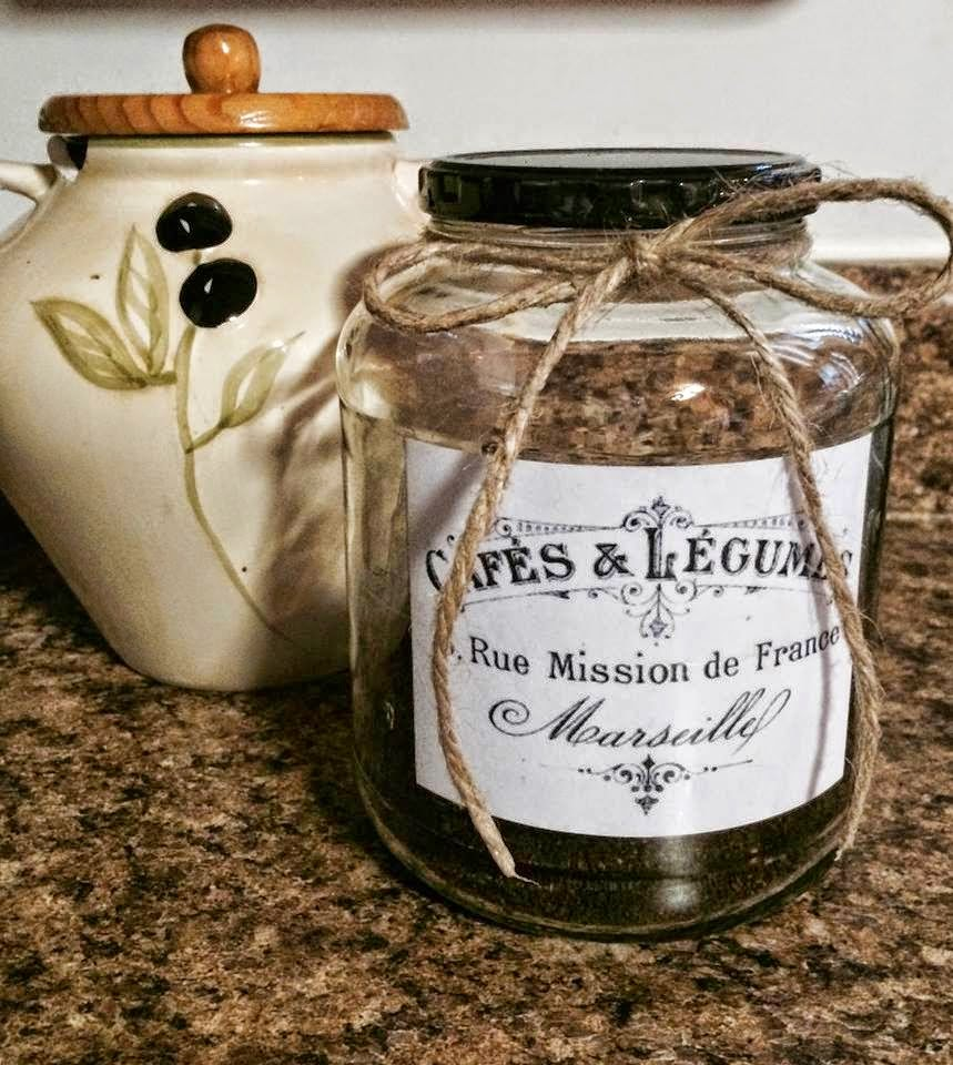 http://boreibydesign.blogspot.com/2015/01/diy-pickle-jar-turned-vintage-french.html