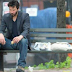 Keanu Reeves' Tragically Heartbreaking And Uplifting Life