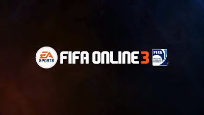 Download Fifa Online 3 Indonesia