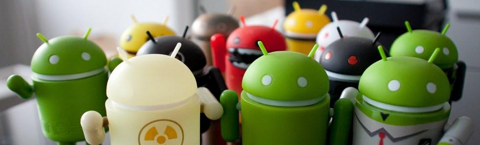 Harga Hp Android