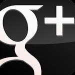 . Google Plus