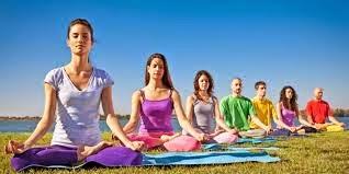 Hipnotis | Meditasi | Hipnotis cepat | Hipnotis jakarta | Hipnotis surabaya