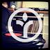DJ  P - Acrylick Hip Hop Mix