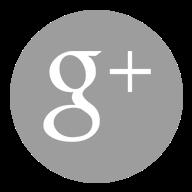 جوجل بلاس