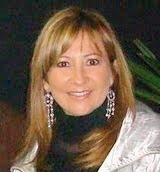Marília Chartune