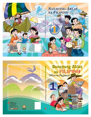 Related Images Of 6 na bahagi ng liham pangkalakal