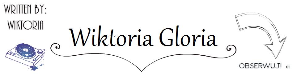 Wiktoria Gloria