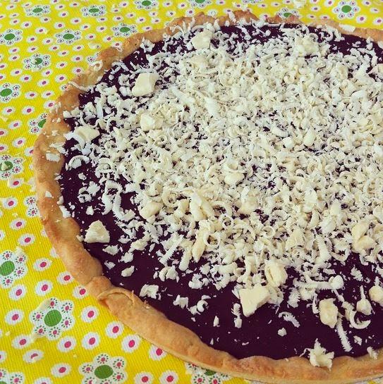 http://silviparalasamigas.blogspot.com.es/2014/11/tartaleta-de-chocolate.html