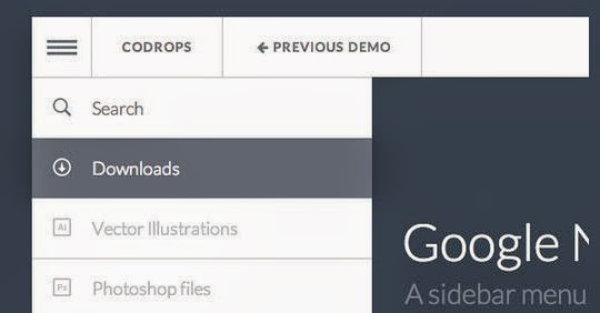 40 Tutorials And Tools That Will Make You A CSS3 Master