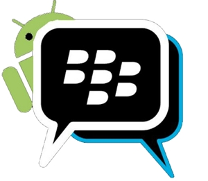 Download Aplikasi BBM for Android