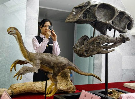 gigantoraptor2.jpg