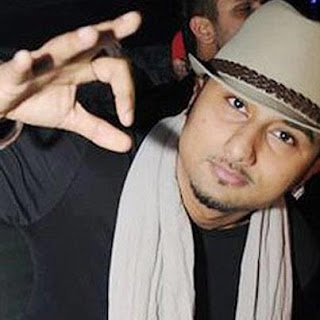 Honey Singh Songs List