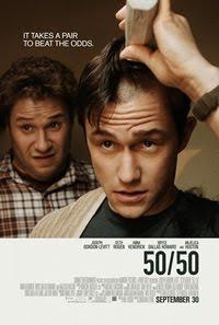 50/50 (2011) Online
