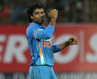 Ravindra-Jadeja-Man-of-the-Match