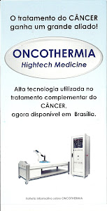 Clinica Oncothermia