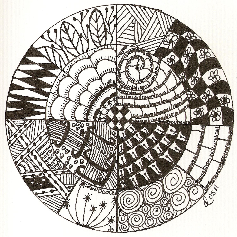 Family blog 5 1 11 6 1 11 - Doodle dessin ...