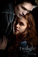 Twilight (I)