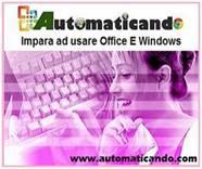 Automaticando