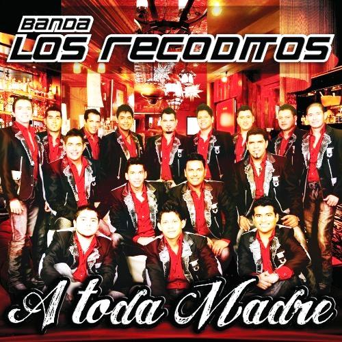 Download image Banda Los Recoditos Eres Dificil Videos Relacionados PC