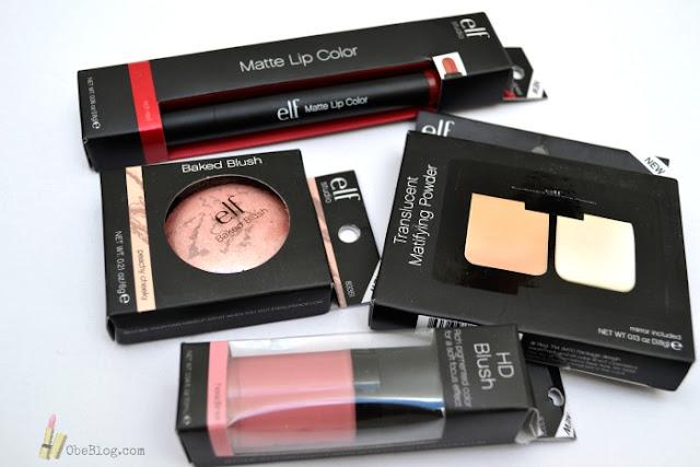 Haul_E.L.F._Cosmetics_IHerb_ObeBlog_07