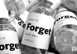 Esquecimento