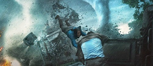 into-the-storm-trailer-posters