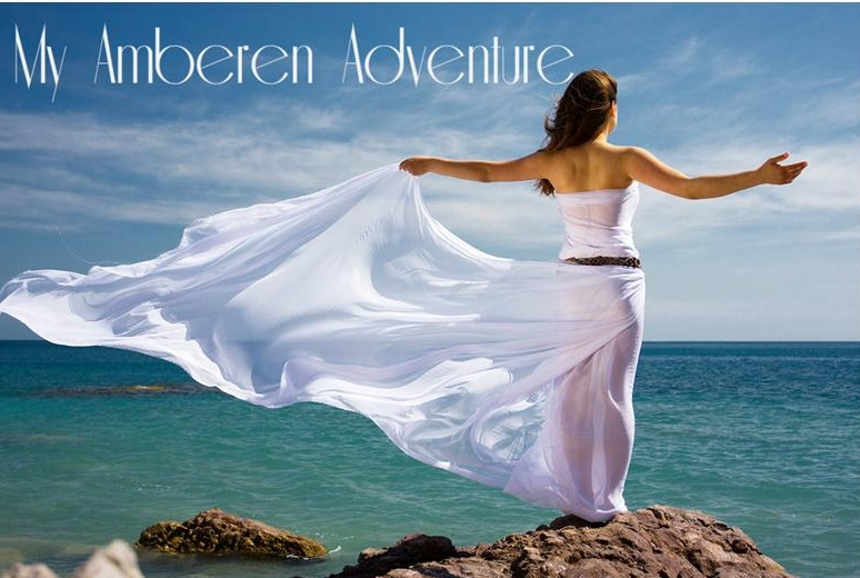 My Amberen Adventure