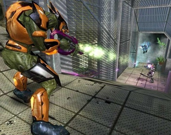 Halo 3 PC Version, Full Working Version With Serial