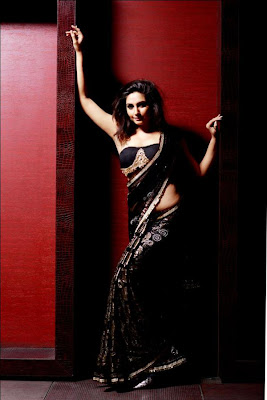 ragini dwivedi spicy photo gallery